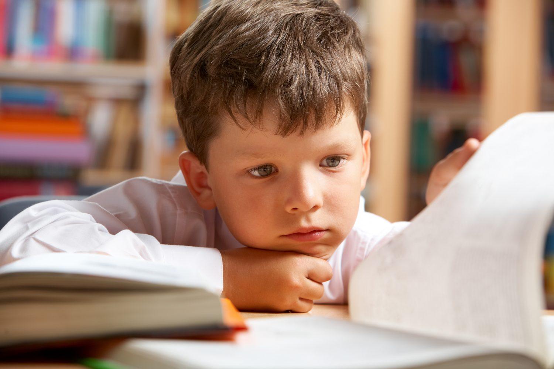Alles Over Faalangst Bij Kinderen: Oorzaken, Kenmerken En Tips!