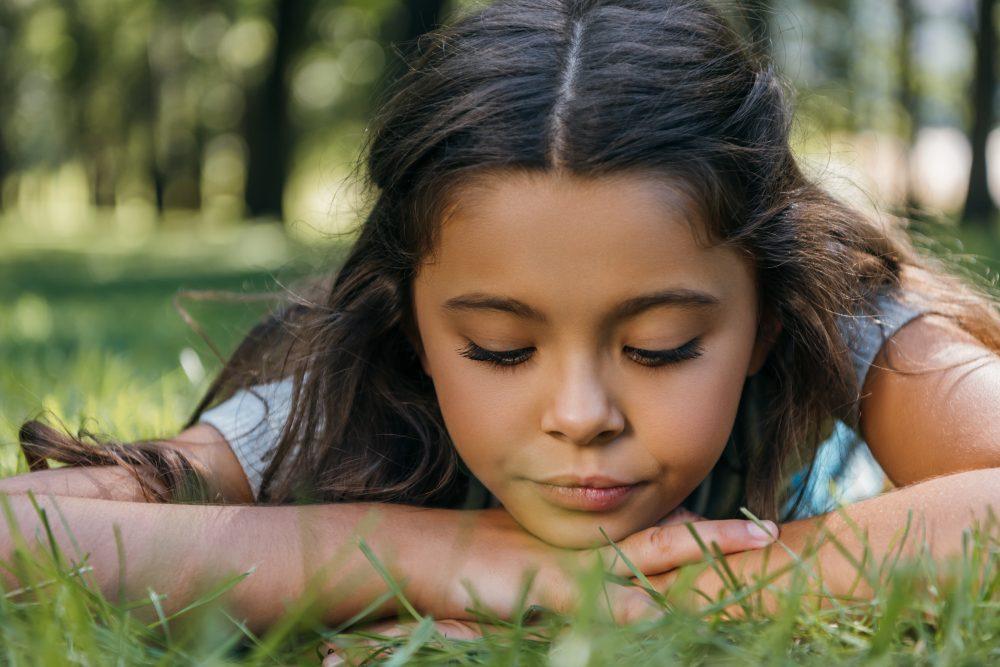 Waarom Liegt Mijn Kind? Reden Per Leeftijd & Tips Over Liegen
