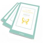 Licentie: Ik heb voelsprieten werkboek